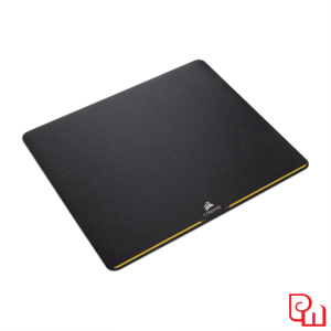 Bàn Di Chuột Corsair MM200 Medium (CH-9000099-WW)