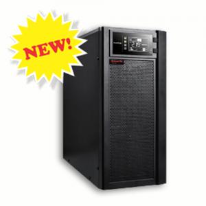 Bộ lưu điện 15KVA UPS SANTAK True Online 3C15KS_LCD