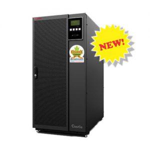 Bộ lưu điện 20KVA UPS SANTAK True Online 3C3-PRO 20KS