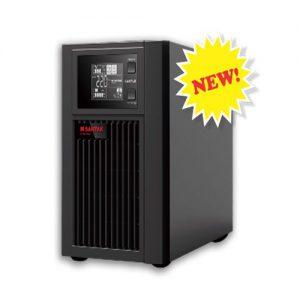 Bộ lưu điện 2KVA UPS SANTAK C2K_LCD