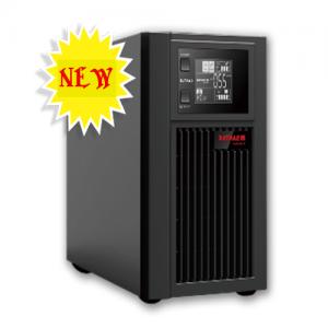 Bộ lưu điện 3KVA UPS SANTAK C3K_LCD