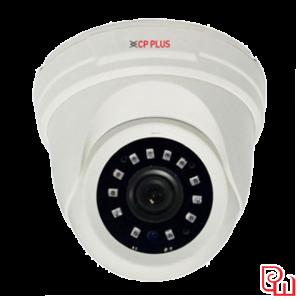 Camera CP-VCG-D20L2