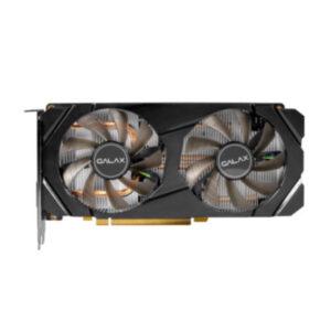 Card màn hình Galax GeForce GTX 1660 Super (1-Click OC) 6GB GDDR6 (60SRL7DSY91S)