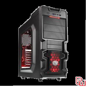Vỏ Case Cooler Master K380