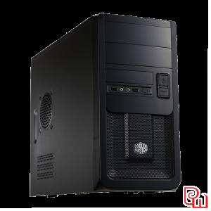 Vỏ Case Cooler Master ELITE 343 Mini