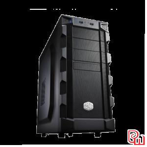 Vỏ Case Cooler Master K280