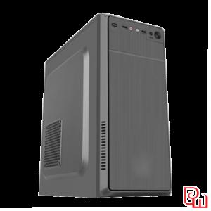 Case máy tính Sama L01