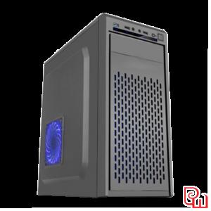 Case máy tính Sama L03