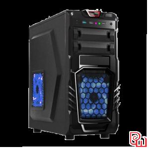 Case máy tính Sama S2