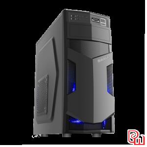 Case máy tính Sama S6