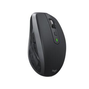 Chuột không dây Bluetooth Logitech MX Anywhere 2S