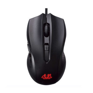 Chuột chơi game ASUS Cerberus Optical Gaming Mouse