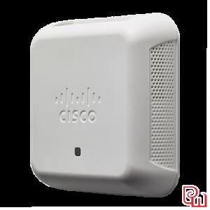 Access Point Cisco WAP150