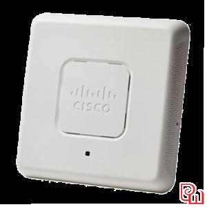 Access Point Cisco WAP571