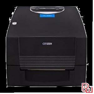 Máy in mã vạch Citizen CL-S321