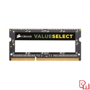 Ram Laptop Corsair 4GB DDR3 bus 1600 CMSO4GX3M1A1600C11