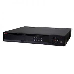 Đầu ghi IP CP-UNR-4K4164-V2