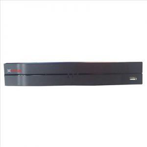Đầu ghi DVR HDCVI CP-UVR-1601E1