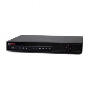 Đầu ghi DVR HDCVI CP-UVR-1601E2-V3