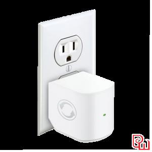 Powerline Wifi D-Link DAP-1320