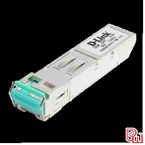 SFP Transceivers D-Link DEM-220T