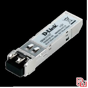 SFP Transceivers D-Link DEM-311GT