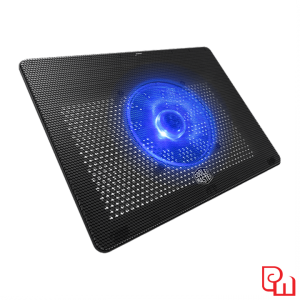 Đế Tản Nhiệt Laptop Cooler Master L2