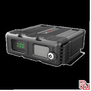 Đầu ghi hình di động CP-SMR-H0401-S02-PG