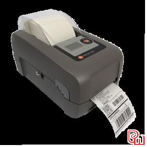 Máy in mã vạch Datamax O
