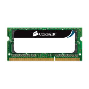 Corsair 8GB