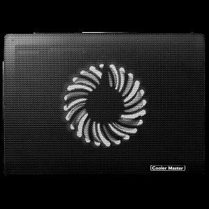 Đế Tản Nhiệt Laptop Cooler Master I100