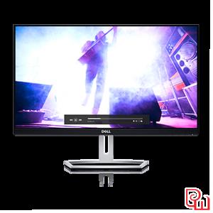 """Màn hình máy tính LCD Dell 23"""" S2318H"""