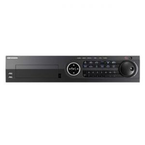 Đầu ghi DVR DS-8104HQHI-F8/N