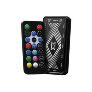 Quạt Case Xigmatek GALAXY III DX200 ARGB EN46089