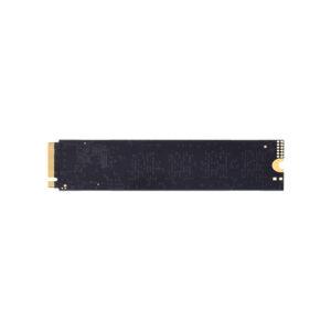 Ổ Cứng SSD Apacer AS2280P4 1TB M.2 PCIe Gen 3x4 AP1TBAS2280P4-1