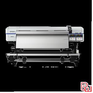 Máy in Epson Sure Color SC-S50670