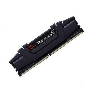Ram G.SKILL Ripjaws V DDR4 16GB 3200MHz F4-3200C16S-16GVK