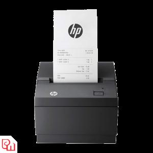 Máy in bill HP M2D54AA