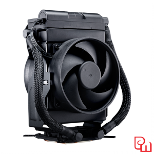 Tản Nhiệt CPU Cooler Master MasterLiquid MAKER 92