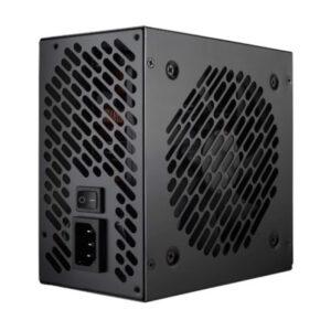 Nguồn máy tính FSP Hydro K 700W