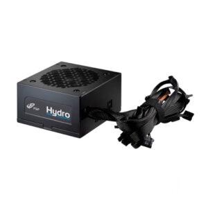 Nguồn máy tính FSP Hydro K 600W