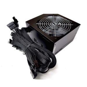 Nguồn máy tính FSP Hyper K 700W
