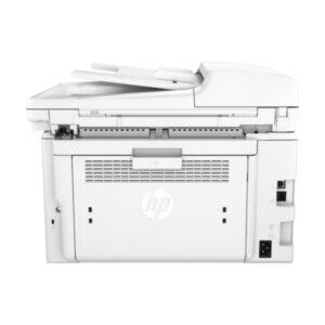 Máy in HP LaserJet Pro MFP M227sdn - G3Q74A