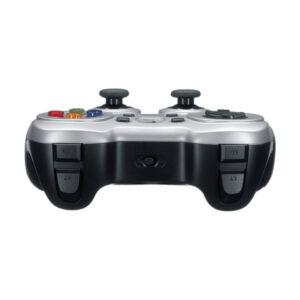Logitech F710 Game Pad