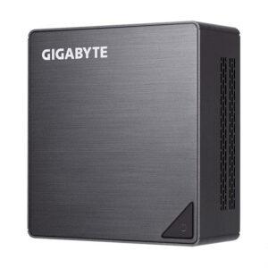 Máy tính mini Gigabyte Barebone Brix i3-8130U GB-BRi3H-8130