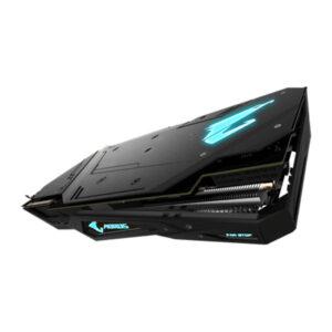 Card màn hình Gigabyte GeForce RTX 2080Ti 11GB GDDR6 AORUS Xtreme (GV-N208TAORUS X-11GC)