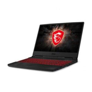 Laptop Gaming MSI GL75 10SDR-495VN (EOL)