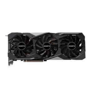 Card màn hình Gigabyte GeForce RTX 2080 SUPER GAMING OC 8GB GDDR6 (GV-N208SGAMING OC-8GC)