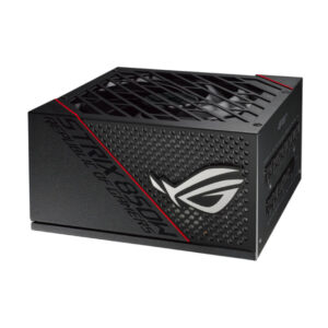 Nguồn máy tính Asus ROG STRIX 850W GOLD