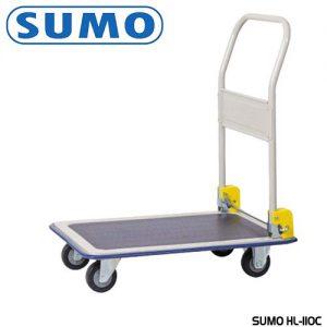 Xe đẩy hàng SUMO HL-110C